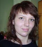 Paulina Iwaniuk - Olsztyn, Wiek 25. Dołącz tak samo jakPaulina do najlepszych hostess, modelek i fotomodelek w Polsce