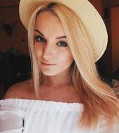 Paulina Kopacz - Warszawa, Wiek 23. Dołącz tak samo jakPaulina do najlepszych hostess, modelek i fotomodelek w Polsce