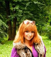 Dagmara Pielech - Kłodzko, Wiek 25. Dołącz tak samo jakDagmara do najlepszych hostess, modelek i fotomodelek w Polsce