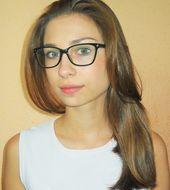 Monika Plak - Warszawa, Wiek 20. Dołącz tak samo jakMonika do najlepszych hostess, modelek i fotomodelek w Polsce