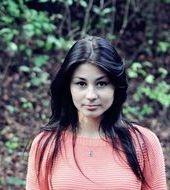 Aneta Kukla - Legnica, Wiek 20. Dołącz tak samo jakAneta do najlepszych hostess, modelek i fotomodelek w Polsce