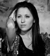 Irina Skurat - Warszawa, Wiek 28. Dołącz tak samo jakIrina do najlepszych hostess, modelek i fotomodelek w Polsce