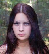 Agnieszka Chyla - Jaworzno, Wiek 21. Dołącz tak samo jakAgnieszka do najlepszych hostess, modelek i fotomodelek w Polsce