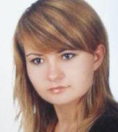 Ewelina Krzysztofowicz - Tomaszów Lubelski, Wiek 27. Dołącz tak samo jakEwelina do najlepszych hostess, modelek i fotomodelek w Polsce