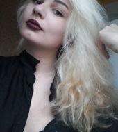 Wiktoria Trawińska - Toruń, Wiek 22. Dołącz tak samo jakWiktoria do najlepszych hostess, modelek i fotomodelek w Polsce