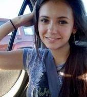 Kasia Nowak - Legnica, Wiek 23. Dołącz tak samo jakKasia do najlepszych hostess, modelek i fotomodelek w Polsce