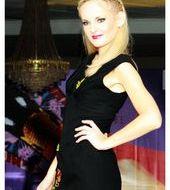 Katarzyna Nowak - Oborniki, Wiek 34. Dołącz tak samo jakKatarzyna do najlepszych hostess, modelek i fotomodelek w Polsce