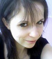 Anna Wilczyńska - Łódź, Wiek 30. Dołącz tak samo jakAnna do najlepszych hostess, modelek i fotomodelek w Polsce