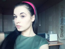-Viktoriia