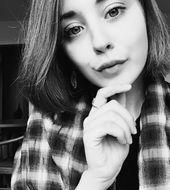 Paulina Marinich - Poznań, Wiek 19. Dołącz tak samo jakPaulina do najlepszych hostess, modelek i fotomodelek w Polsce