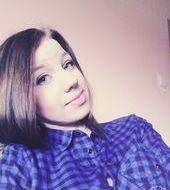 Magdalena Nazwisko - Stargard Szczeciński, Wiek 24. Dołącz tak samo jakMagdalena do najlepszych hostess, modelek i fotomodelek w Polsce
