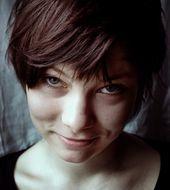 Karolina Cierpiał - Lublin, Wiek 25. Dołącz tak samo jakKarolina do najlepszych hostess, modelek i fotomodelek w Polsce
