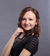 Anastasiya Nowik - Warszawa, Wiek 20. Dołącz tak samo jakAnastasiya do najlepszych hostess, modelek i fotomodelek w Polsce