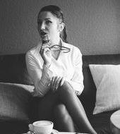 Barbara Kubisztal - Dębica, Wiek 22. Dołącz tak samo jakBarbara do najlepszych hostess, modelek i fotomodelek w Polsce