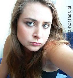 -Justyna anna