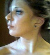 Karolina Kluszczynska - Białystok, Wiek 25. Dołącz tak samo jakKarolina do najlepszych hostess, modelek i fotomodelek w Polsce