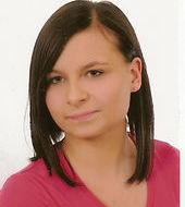 Milena Motylewska - Bydgoszcz, Wiek 25. Dołącz tak samo jakMilena do najlepszych hostess, modelek i fotomodelek w Polsce