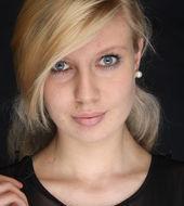 Marlena Ostrowska - Chorzów, Wiek 23. Dołącz tak samo jakMarlena do najlepszych hostess, modelek i fotomodelek w Polsce