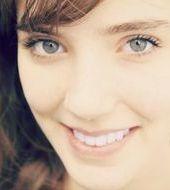 Daria Oświecińska - Bielsko-Biała, Wiek 21. Dołącz tak samo jakDaria do najlepszych hostess, modelek i fotomodelek w Polsce