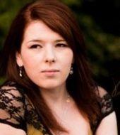 Izabela Gaden - Opole, Wiek 26. Dołącz tak samo jakIzabela do najlepszych hostess, modelek i fotomodelek w Polsce