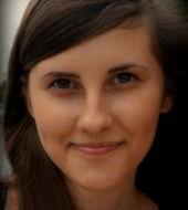 Angelika Przygodzińska - Dąbrowa Górnicza, Wiek 20. Dołącz tak samo jakAngelika do najlepszych hostess, modelek i fotomodelek w Polsce