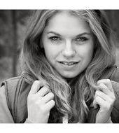 Anna Bartkowiak - Poznań, Wiek 32. Dołącz tak samo jakAnna do najlepszych hostess, modelek i fotomodelek w Polsce
