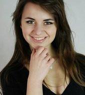 Patrycja Słomiana - Sanok, Wiek 21. Dołącz tak samo jakPatrycja do najlepszych hostess, modelek i fotomodelek w Polsce