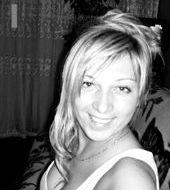 Iza Kubiak - Kutno, Wiek 31. Dołącz tak samo jakIza do najlepszych hostess, modelek i fotomodelek w Polsce