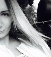 Klaudia Puchalska - Łódź, Wiek 20. Dołącz tak samo jakKlaudia do najlepszych hostess, modelek i fotomodelek w Polsce