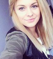 Karolina Komsa - Mysłowice, Wiek 22. Dołącz tak samo jakKarolina do najlepszych hostess, modelek i fotomodelek w Polsce