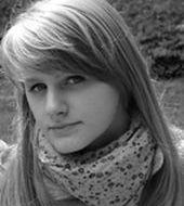 Paulina Pytel - Miasteczko Śląskie, Wiek 22. Dołącz tak samo jakPaulina do najlepszych hostess, modelek i fotomodelek w Polsce