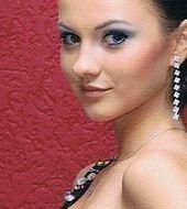 Kinga Kwiatkowska - Olsztyn, Wiek 23. Dołącz tak samo jakKinga do najlepszych hostess, modelek i fotomodelek w Polsce