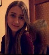 Magdalena Kościelnik - Radom, Wiek 20. Dołącz tak samo jakMagdalena do najlepszych hostess, modelek i fotomodelek w Polsce