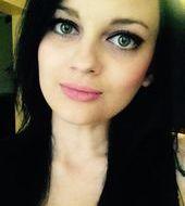 Anna Puszko - Białystok, Wiek 20. Dołącz tak samo jakAnna do najlepszych hostess, modelek i fotomodelek w Polsce