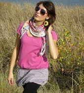 Magdalena Pyka - Piekary Śląskie, Wiek 28. Dołącz tak samo jakMagdalena do najlepszych hostess, modelek i fotomodelek w Polsce