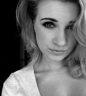 Anna Hoffmann - Poznań, Wiek 23. Dołącz tak samo jakAnna do najlepszych hostess, modelek i fotomodelek w Polsce