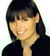 Karolina Zabost - Łowicz, Wiek 30. Dołącz tak samo jakKarolina do najlepszych hostess, modelek i fotomodelek w Polsce