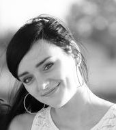 Anna Dabek - Sulechów, Wiek 25. Dołącz tak samo jakAnna do najlepszych hostess, modelek i fotomodelek w Polsce