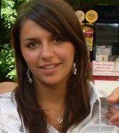 Monika  - Wągrowiec, Wiek 28. Dołącz tak samo jakMonika do najlepszych hostess, modelek i fotomodelek w Polsce