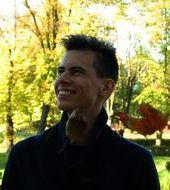 Rafał Kania - Legionowo, Wiek 21. Dołącz tak samo jakRafał do najlepszych hostess, modelek i fotomodelek w Polsce