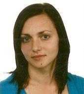 Agnieszka Baranowska - Radom, Wiek 36. Dołącz tak samo jakAgnieszka do najlepszych hostess, modelek i fotomodelek w Polsce