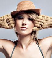 Paula Rembeza - Toruń, Wiek 26. Dołącz tak samo jakPaula do najlepszych hostess, modelek i fotomodelek w Polsce