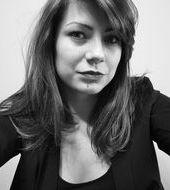 Joanna Łukasiak - Warszawa, Wiek 24. Dołącz tak samo jakJoanna do najlepszych hostess, modelek i fotomodelek w Polsce