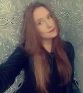 Aleksandra Pawlik - Katowice, Wiek 19. Dołącz tak samo jakAleksandra do najlepszych hostess, modelek i fotomodelek w Polsce