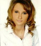 Marzena Ramotowska - Świętochłowice, Wiek 27. Dołącz tak samo jakMarzena do najlepszych hostess, modelek i fotomodelek w Polsce