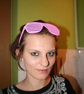 Roma  - Żory, Wiek 30. Dołącz tak samo jakRoma do najlepszych hostess, modelek i fotomodelek w Polsce