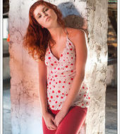Ramona Tomczak - Zabrze, Wiek 26. Dołącz tak samo jakRamona do najlepszych hostess, modelek i fotomodelek w Polsce
