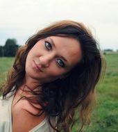 Paulina Xxx - Olsztyn, Wiek 24. Dołącz tak samo jakPaulina do najlepszych hostess, modelek i fotomodelek w Polsce