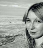 Klaudia Borczuch - Kraków, Wiek 26. Dołącz tak samo jakKlaudia do najlepszych hostess, modelek i fotomodelek w Polsce