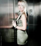 Aleksandra Grudzień - Gliwice, Wiek 25. Dołącz tak samo jakAleksandra do najlepszych hostess, modelek i fotomodelek w Polsce